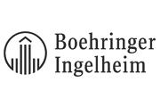 boeringer