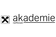 raff-akademie